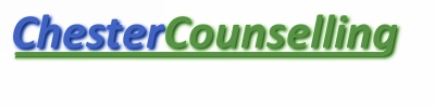 wales counselling logo